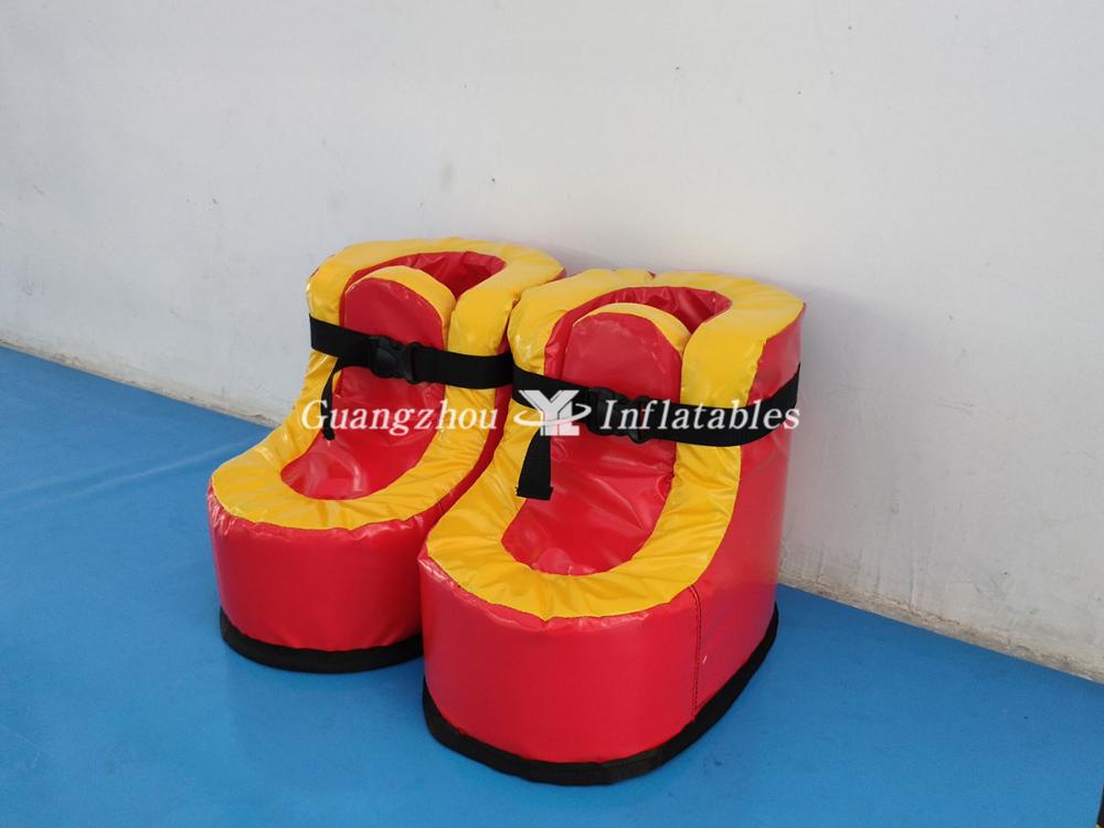 МЕГА КЕДЫ  sponge shoes manufacturer for sumo shoes games