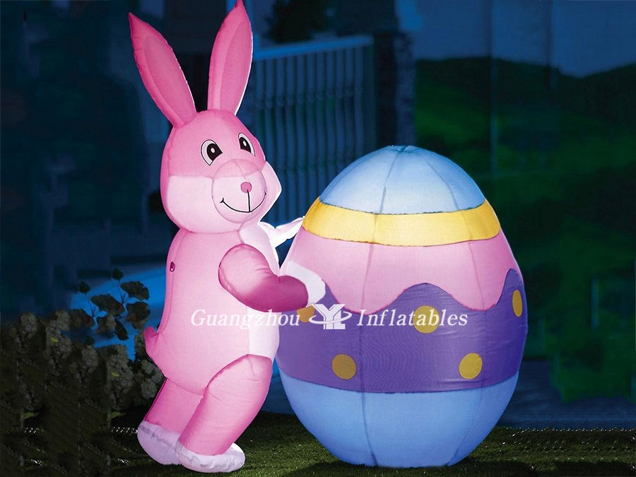 http://www.ylinflatables.com/inflatables/inflatable_easter_bunny_egg_yard_decor_868.html
