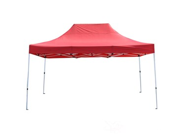 Outdoor Trade Show Event Advertise Fold Canopy Ten