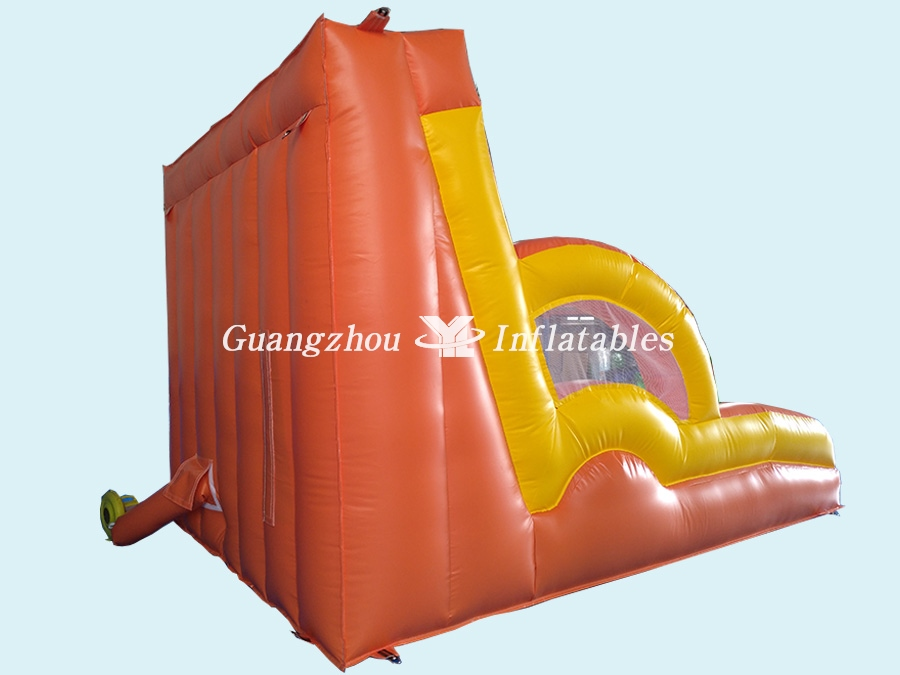 inflatable velcro wall rental velcro wall for kids velcro wall video velcro walls for sale